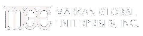 Markan Global Enterprises